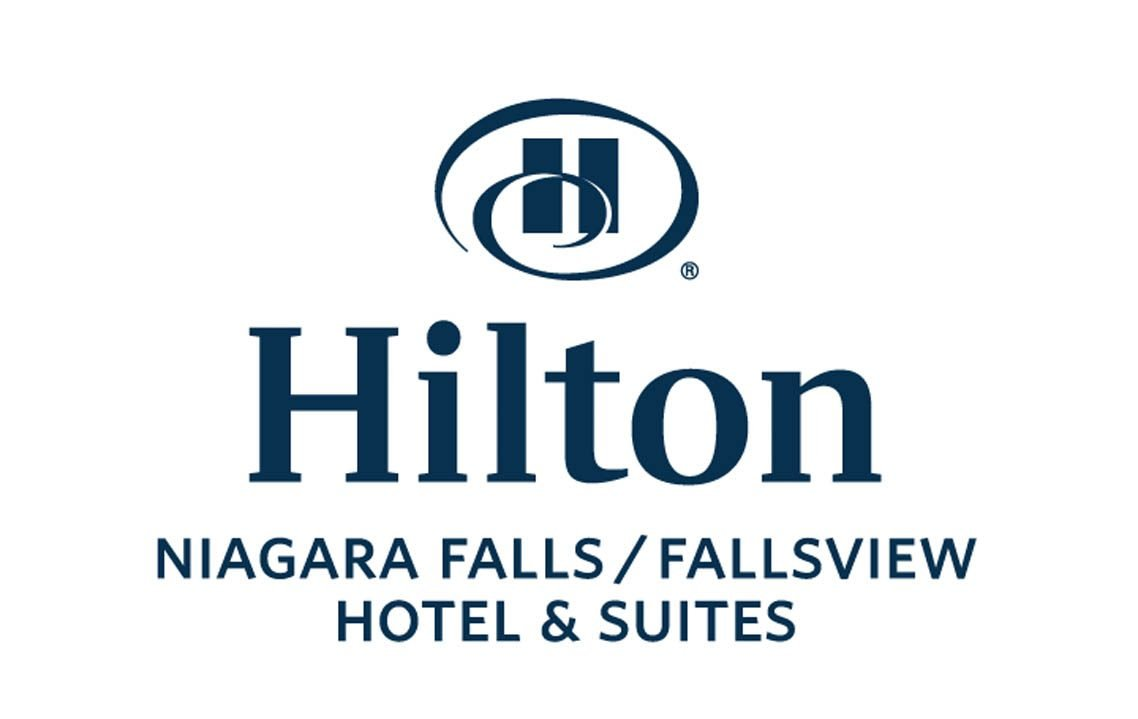 Hilton Niagara Falls-Fallsview Hotel and Suites