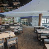 Table Rock House Restaurant 2