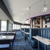 Table Rock House Restaurant 4