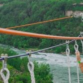 Wildplay Zipline 3