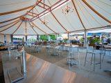 Hornblower Niagara Cruises Venue