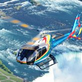 Niagara Helicopters 18