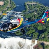Niagara Helicopters 24