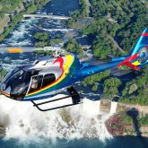 Niagara Helicopters 25