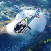 Niagara Helicopters 35