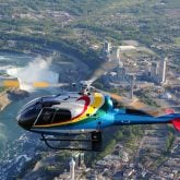 Niagara Helicopters 37