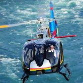 Niagara Helicopters 40