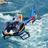 Niagara Helicopters 41