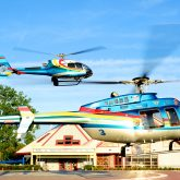 Niagara Helicopters 5