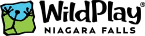 Wildplay Niagara