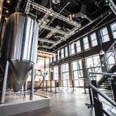 Niagara Brewing Company 4