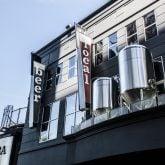 Niagara Brewing Company 5
