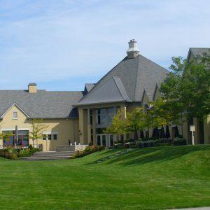 Peller Estates