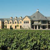 Peller Estates 6
