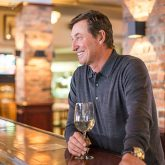 Wayne Gretzky Winery 4
