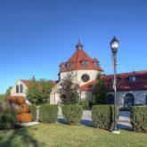 konzelmann-estate-winery-8