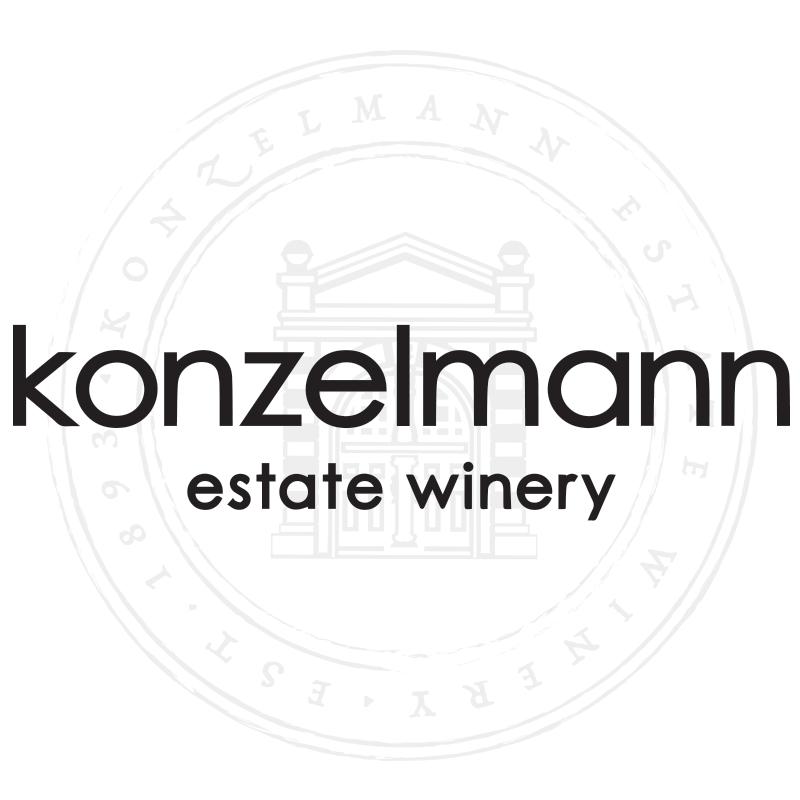 konzelmann-estate-winery-logo