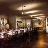 ravine-vineyard-barrel-cellar