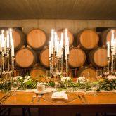 ravine-vineyard-barrel-cellar-2