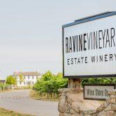 ravine-vineyard-estate-winery-2