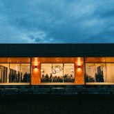 ravine-vineyard-event-centre