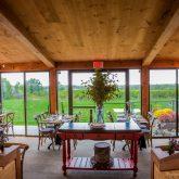 ravine-vineyard-restaurant