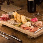 ravine-vineyard-restaurant-3