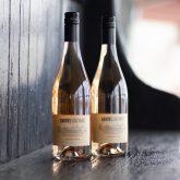 ravine-vineyard-rosé
