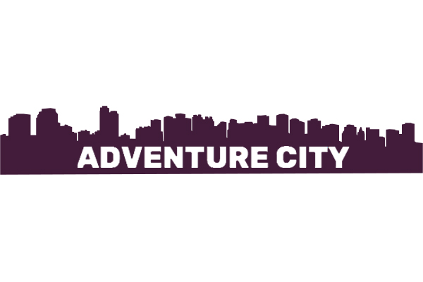 adventure-city-niagarafalls