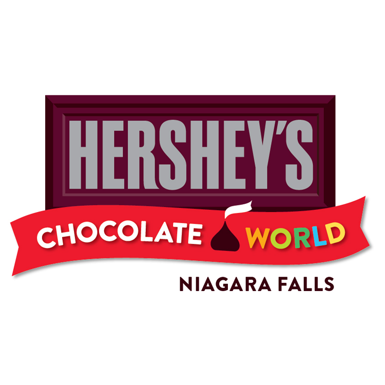 hershey's-chocolate-world-niagarafalls
