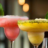 niagara-distillery-cocktails