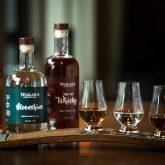 niagara-distillery-flight