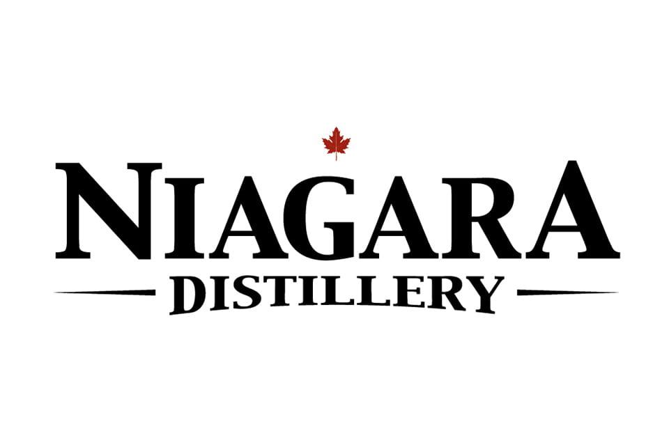 niagara-distillery-logo