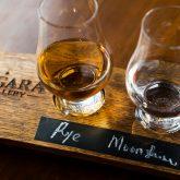 niagara-distillery-spirits